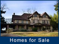 Carol lemon realtors carol lemon realty prattville for Historic homes for sale in alabama